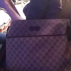 Gucci bag 189751